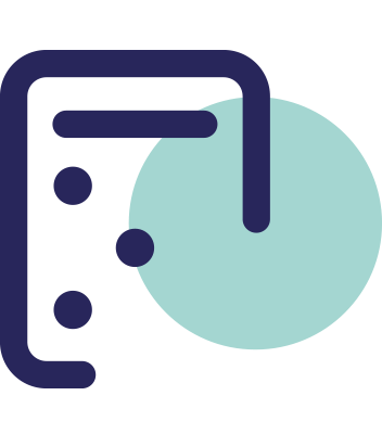 Equity release icon